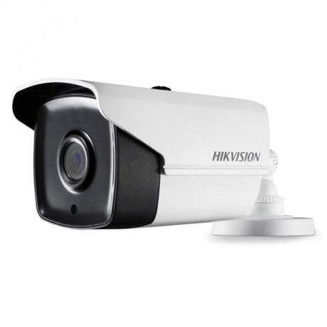 Cámara hikvision DS-2CE16C0T-IT3 TVI 1MP 2.8 mm