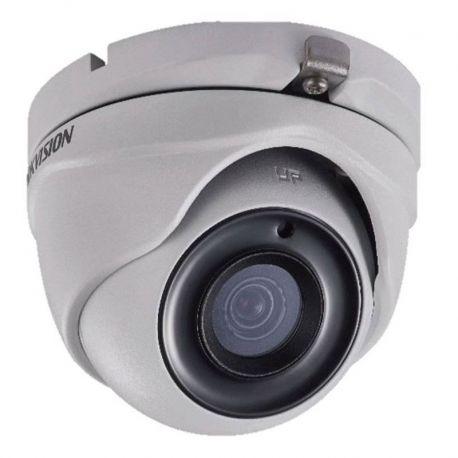 Cámara Hikvision DS-2CE56F1T-ITM AHD 3MP 2.8mm