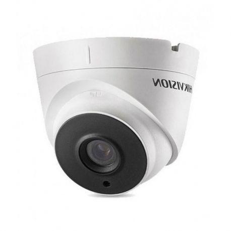 Cámara Hikvision DS-2CE56H1T-IT3 TVI 5MP 3.6mm