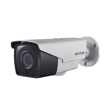 Cámara Hikvision DS-2CE16F7T-AIT3Z 3MP 2.8-12mm