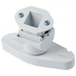 Montaje Giratorio Sensor Honeywell Blanco (5pack)