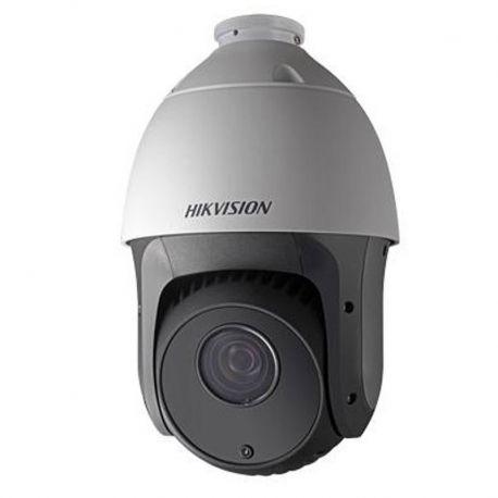 Cámara PTZ Hikvision DS-2AE5223TI-A TVI 2MP 1280p