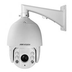 Cámara PTZ Hikvision DS-2AE7123TI-A TVI 1.3MP 720p