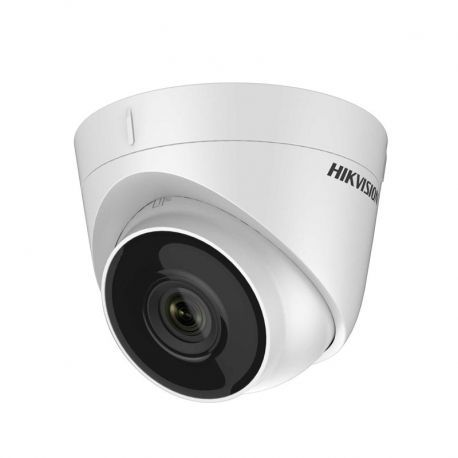 Cámara IP Hikvision DS-2CD1321-I(C) 2MP 2.8mm PoE