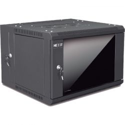 Gabinete de Pared Abatible Nexxt 6U 19