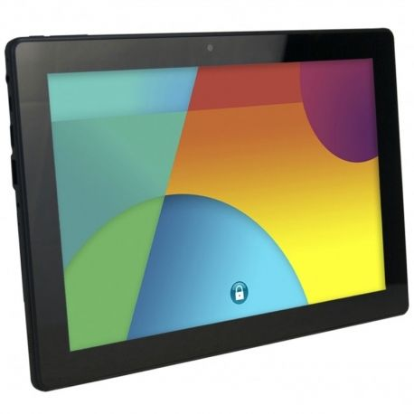 Tablet AOC U107 10.1