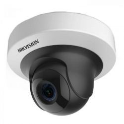 Cámara IP Hikvision DS-2CD2F22FWD-IS 2MP 2.8mm