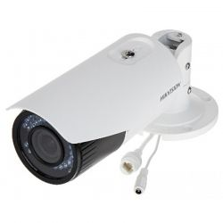 Cámara IP Hikvision DS-2CD1621FWD-IZ 2MP 2.8-12mm