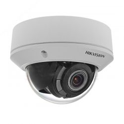 Cámara IP Hikvision DS-2CD1741FWD-IZ 4MP 12mm