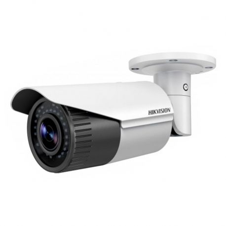 Cámara IP Hikvision DS-2CD1641FWD-IZ 4MP 12mm