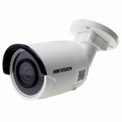 Cámara IP Hikvision DS-2CD2085FWD-I 8MP 2.8mm