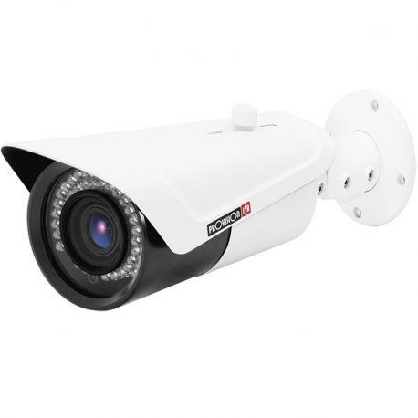 Cámara IP Provision I4-251IP5VF 5MP 10.5mm PoE