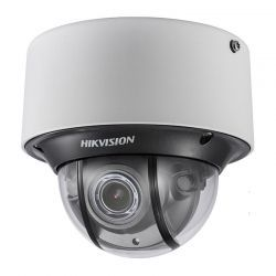 Cámara IP Hikvision DS-2CD4D26FWD-IZ 2MP 12mm