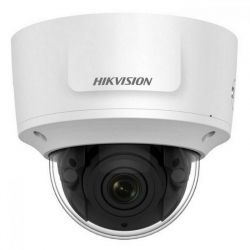 Cámara IP Hikvision DS-2CD2785FWD-IZS 8MP 12mm