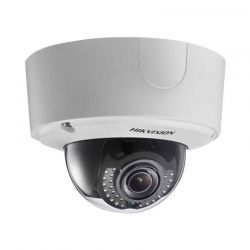 Cámara IP Hikvision DS-2CD45C5F-IZH 4K 2.8-12mm
