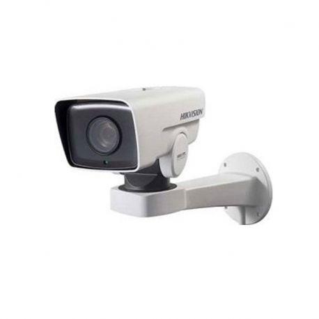 Cámara IP PTZ Hikvision DS-2DY3220IW-DE4 2MP 16x