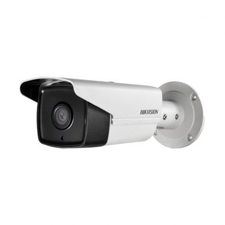 Cámara Hikvision DS-2CE16D0T-IT5F TVI 2MP 80m