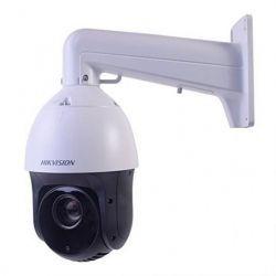 Cámara PTZ Hikvision DS-2AE4123TI-D TVI 1080p x23