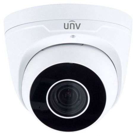 Cámara IP UNV IPC3634ER3-DPZ2 4MP 2.7-12mm