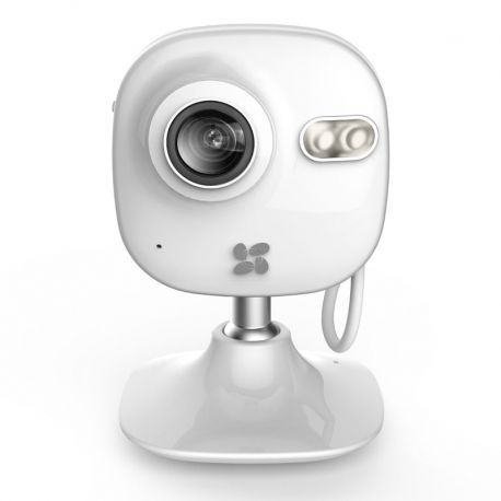 Cámara IP EZVIZ CS-C2mini-31WFR 1MP Wi-Fi 10m