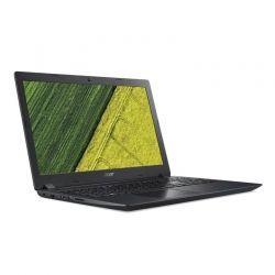 Laptop Acer A314-31-P72K 14