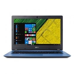 Laptop Acer 14