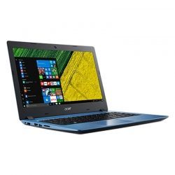 Laptop Acer NX.GTGAL.007 14