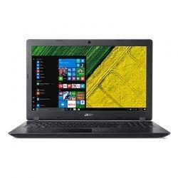 Laptop Acer A315-51-32DN 15.6