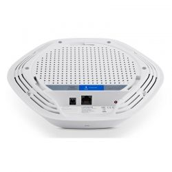 Access Point Linksys LAPN-600 802.11 A/N 2.4y5Ghz