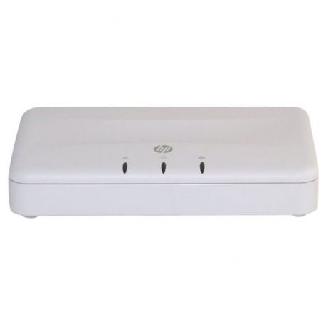 Access Point HPE J9798A M220 Am Doble Banda WiFi
