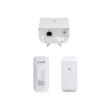 Access Point Ubiquiti NS-5ACL 1p GigaE 5 GHz 13dBi