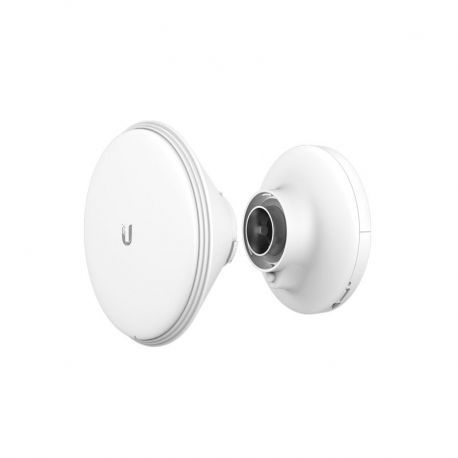 Access Point Ubiquiti PS-5AC 1p GigaE 5GHz 200km/h