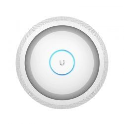 Access Point Ubiquiti UAP-AC-EDU GigaE 2.4y5 Ghz