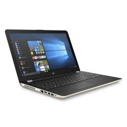 Laptop HP 15-bw005la 15.6