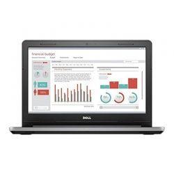 Laptop Dell Vostro 3468 14