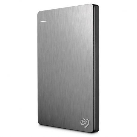 Disco Externo Seagate STDR1000101 1 TB USB 3.0