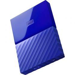 Disco Externo Western Digital WDBYNA 1 TB USB 3.0