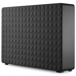 Disco Externo Seagate STEB4000100 4 TB USB 3.0