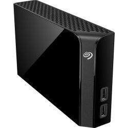 Disco Externo Seagate STEL4000100 4 TB USB 3.0