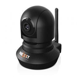 Cámara Nexxt AIWPTFI4U2 720p Wi-Fi Android/iOS P2P