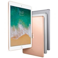 Tablet Apple MR6P2CL/A 9.7