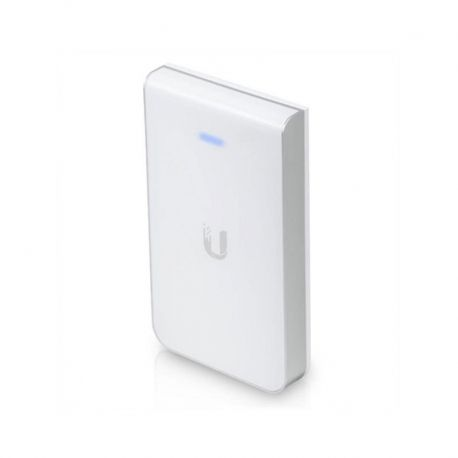 Access Point Ubiquiti UAP-AC-IW GigaE 2.4 y 5 Ghz