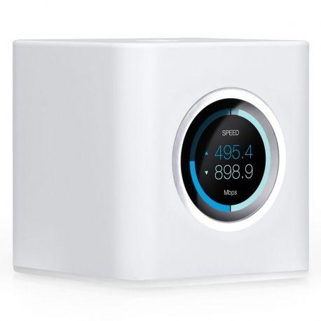 Router WiFi Ubiquiti AmpliFi HD 5P GigaE Wi-Fi