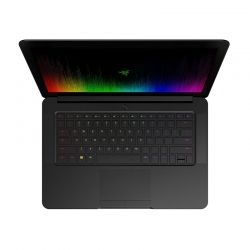 Laptop Dell Razer Blade 14