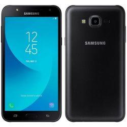 Celular Samsung Galaxy J7 Neo 5.5