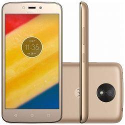Celular Motorola Moto C Plus 5
