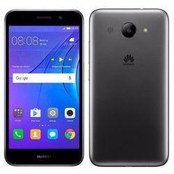 Celular Huawei Y5 5