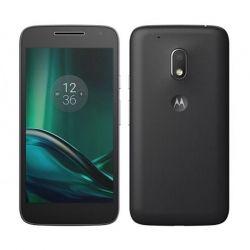 Celular Motorola Moto G4 Play 5