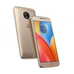 Celular Motorola Moto E plus 5.5