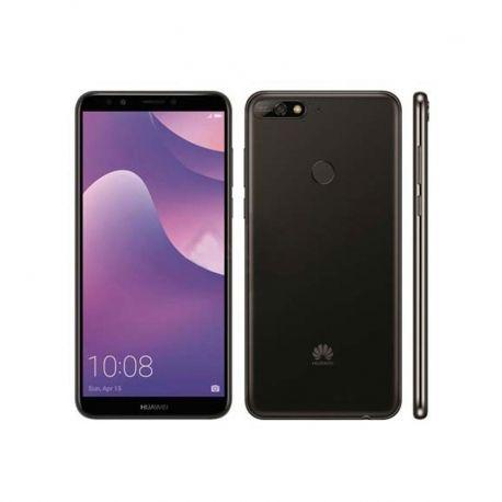 Celular Huawei Y7 5.5